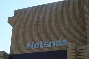 Nolands-durban-branch