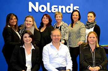 Nolands-Tygerberg-branch
